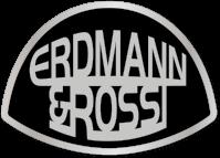 Automobile Erdmann & Rossi